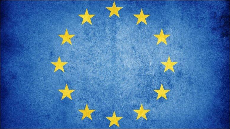 Quelle est la signification des 12 étoiles du drapeau de l'UE ?