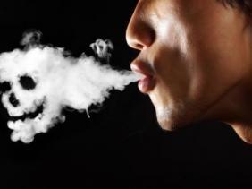 Tabac et effet de groupe -5D et 5F