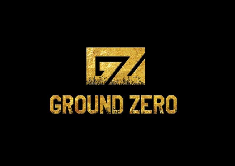 """""""Ground zero"""" (en français point zéro) a été utilisé pour désigner quel site ?"""