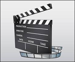 Lequel de ces films est ou est devenu le meilleur film à grand succès et se trouve au box-office ?