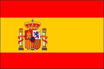 Quel drapeau est-ce ?