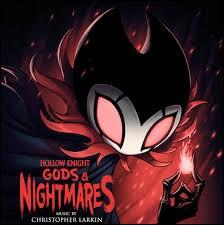 Quels personnages ont été introduits par le DLC de la Troupe Grimm ?