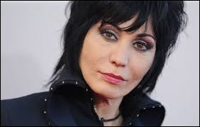 ''I Love Rock 'n' Roll'' est une reprise de Joan Jett and the Blackhearts. Quel pianiste noir fut un pionnier du rock 'n' roll ?