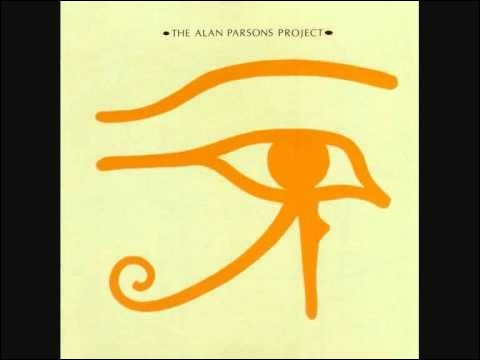 ''Eye in the Sky'' est une chanson d'Alan Parsons Project. Comment appelle-t-on l'illustration de cette question qui est une pochette d'un disque du groupe ?
