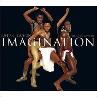''Just an Illusion'' est un titre du groupe Imagination. Quel grand illusionniste du XIXe siècle fut surnommé le ''père de la magie moderne'' ?