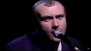 Qui faisait partie des Supremes dont Phil Collins a repris ''You Can't Hurry Love'' ?