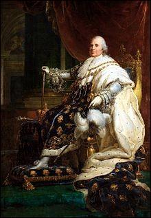Sur quelle presqu'île de Bretagne débarqua Louis XVIII en 1795 pour aider les Vendéens ?