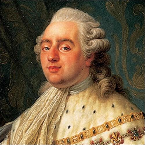 Quel était le titre ecclésiastique de Etienne-Charles de Loménie de Brienne, ministre des fiances sous Louis XVI ?