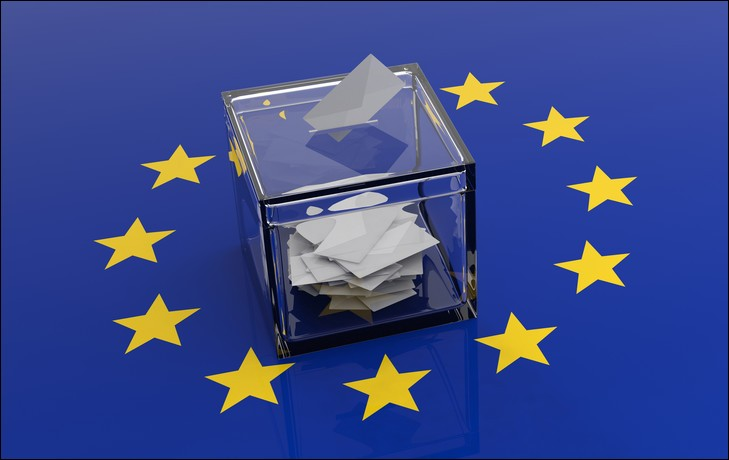 Qu'est-ce qu'il faut faire avant de voter aux élections européennes ?