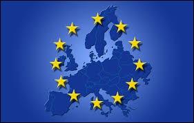 Qu'est-ce que l'Union européenne ?