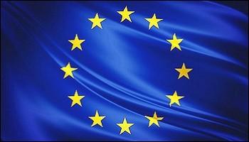 Pensez au drapeau de l'Union européenne... Combien d'étoiles y a-t-il ?