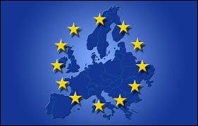 L'UE... Qu'est-ce que c'est ?