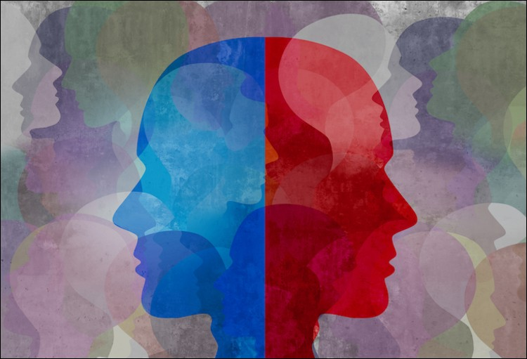 Forme rare de schizophrénie faisant partie des psychoses de type caractériel et asocial, avec prédominance de comportements violents et impulsifs.Symptômes : autisme morose, froideur, inertie ou apathie, bizarreries, passages à l'acte fréquents, activités stéréotypées, vagabondage.