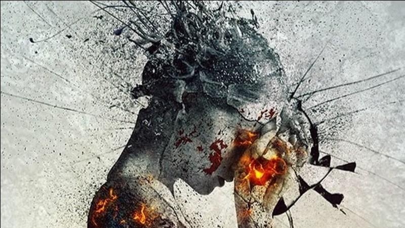 Type de trouble anxieux sévère qui se manifeste à la suite d'une expérience vécue comme traumatisante avec une confrontation à des idées de mort (torture, viol, accident grave, mort violente, maltraitance, agression, maladie, guerre, attentat).Symptômes : évitement, solitude, retrait, cauchemars, difficultés à se concentrer.