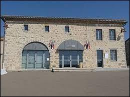 Aujourd'hui, nous commençons notre balade en Nouvelle-Aquitaine, à Brillac. Commune en Charente limousine, dans l'arrondissement de Confolens, elle se situe dans le département ...