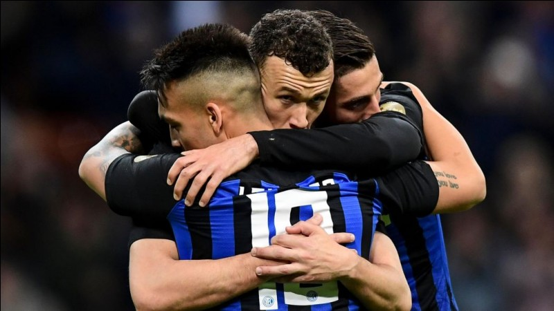 Quel est le meilleur buteur de Serie A ?