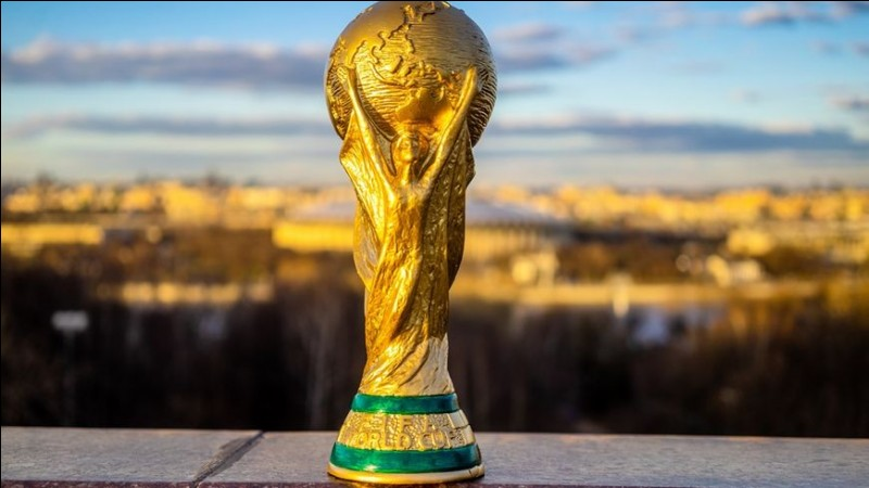 Quel est le joueur qui a remporté le plus souvent la Coupe du monde ?