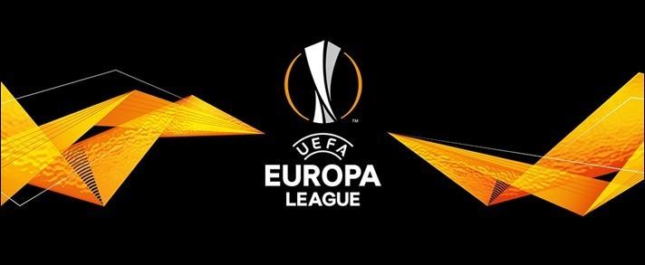 Quelle est l'équipe éliminée par Marseille en demi-finale d'Europa League ?