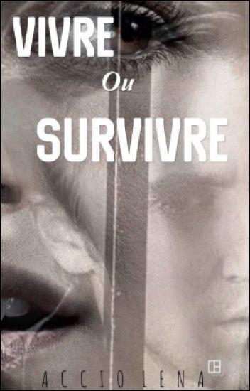 Quelle photo montre celui qui a chanté ''Vivre ou survivre'' en 1982 ?