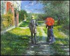Chemin montant (1881)
