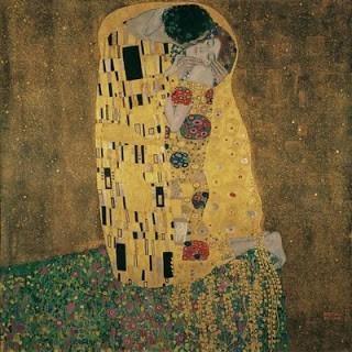 Elle et lui, le couple en peinture