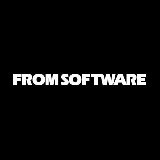 Quel a été le premier jeu de Fromsoftware ?