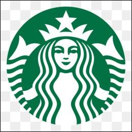"""Décodez ce nombre : MCMLXXIIndice : La création du coffeshop """"Starbucks Coffee""""."""