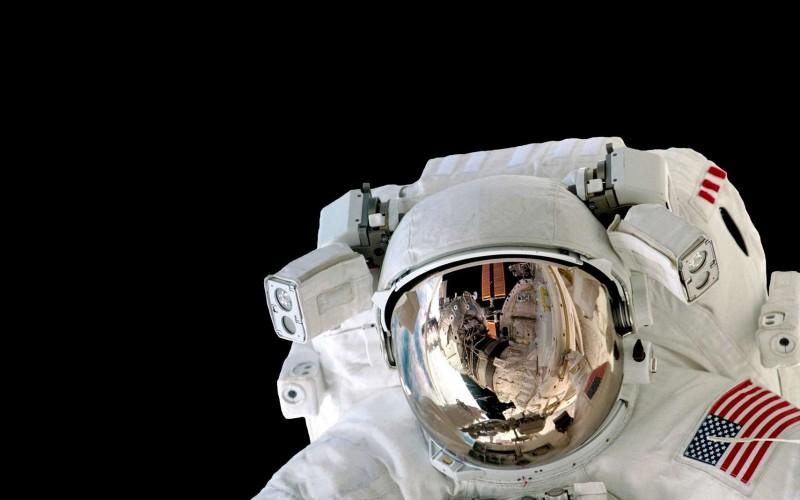 Qui est le premier homme qui a marché sur la Lune ?