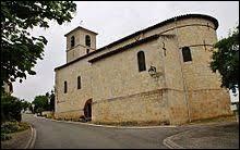 Nous démarrons ce nouveau périple devant l'église Notre-Dame de Bardigues. Nous sommes en Occitanie, dans le département ...