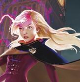Quelle fille de « Gardiens des Cités perdues » es-tu ?