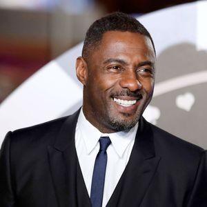Les films avec Idris Elba