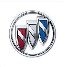 Quelle est la nationalité de la marque Buick ?