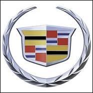 Quelle est la nationalité de la marque Cadillac ?
