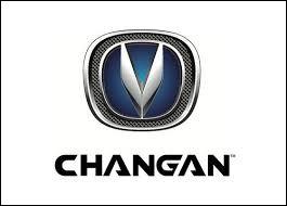 Quelle est la nationalité de la marque Changan ?