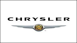 Quelle est la nationalité de la marque Chrysler ?