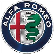 Quelle est la nationalité de la marque Alfa Romeo ?