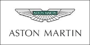 Quelle est la nationalité de la marque Aston Martin ?
