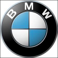 Quelle est la nationalité de la marque BMW ?