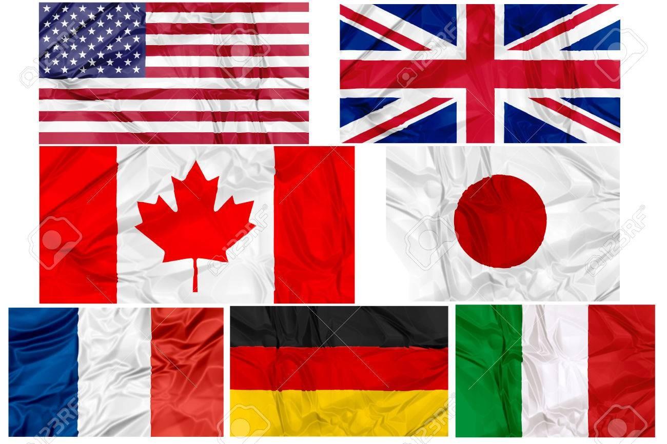 La nationalité des marques d'automobiles