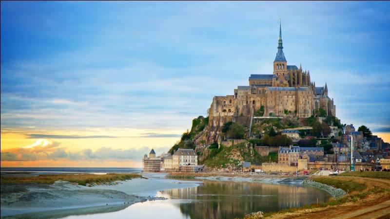 De quelle tradition la gastronomie française fait-elle partie ?