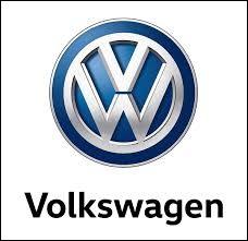 Qui a redressé la marque Volkswagen ?