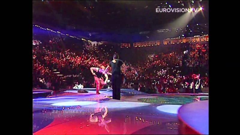 Quel pays a remporté l'édition 2019 du concours de l'Eurovision ?