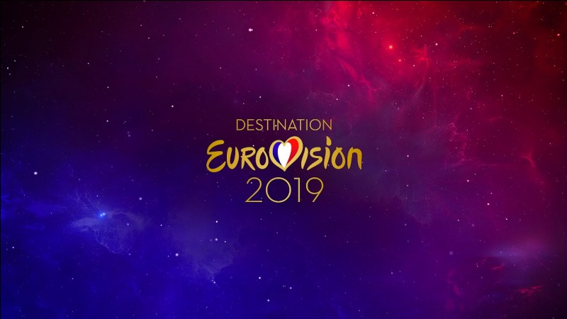 """Quel pays France Gall, gagnante de l'édition 1965 de l'Eurovision avec la chanson """"Poupée de cire, poupée de son"""", représentait-elle ?"""