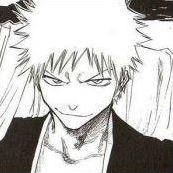 Personnage de manga 2