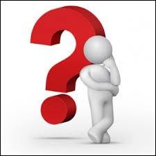 Qu'est-ce que l'ufologie ?
