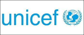En quelle année a été créé l'Unicef ?