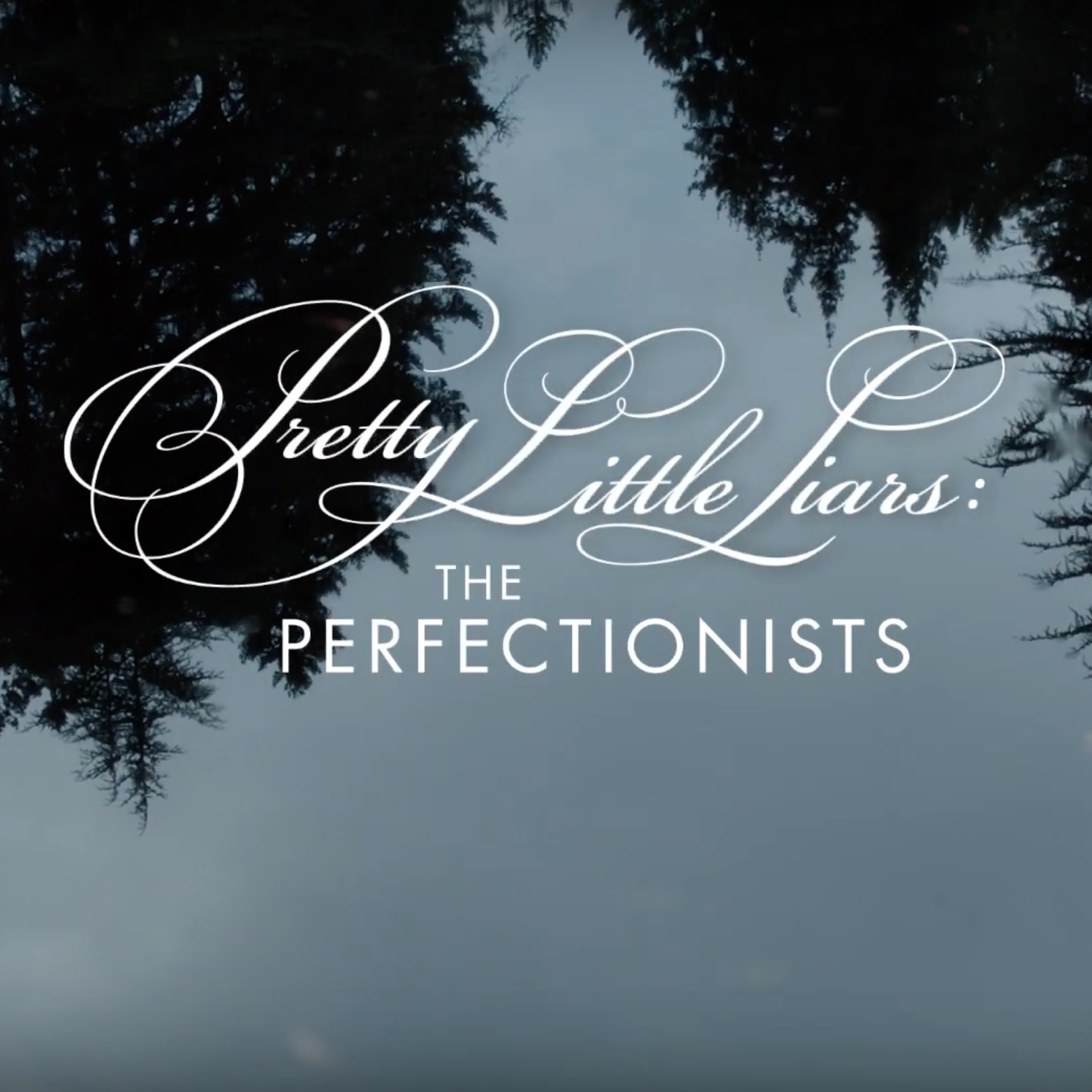 Pretty Little Liars : The Perfectionists (Saison 1)
