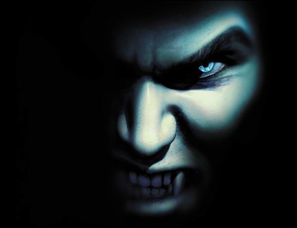 Existent-il vraiment des vampires dans la réalité ?