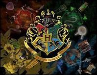 Qu'a caché Dumbledore dans le tout premier Vif d'Or attrapé par Harry Potter ?