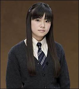 En quelle année Cho Chang est-elle lorsqu'elle est invitée au bal de Noël par Cédric Diggory ?